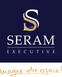 SERAM EXECUTIVE - Caen, Calvados, 14, Normandie, Paris, Ouest-France, France