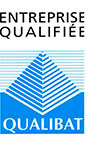 SERAM EXECUTIVE - Caen, Calvados, 14, Normandie, Paris, Ouest-France, France Certification Qualibat