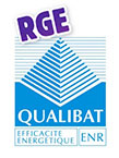 SERAM EXECUTIVE - Caen, Calvados, 14, Normandie, Paris, Ouest-France, France Certification RGE